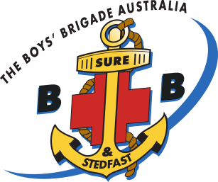 The Boys' Brigade – NSW